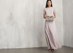 Reformation Launched Its New Fall Wedding Collection & It's Selling Like Crazy — PHOTOS