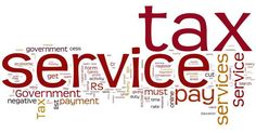Latest News India government increased service tax, so now the mobile rates, dining out and hotel stay will be at increased rate in India.