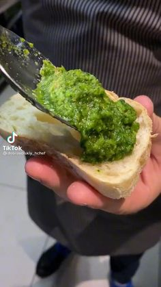 Avocado Toast, Yummy Treats, Tacos, Food And Drink, Cooking, Breakfast, Ethnic Recipes, Cooking Recipes, Kitchen