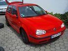 http://www.gebrauchtwagen24.com/ gebrauchtwagen