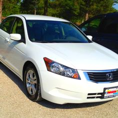 2013 Honda Accord Revealed More MPG More Value For more click