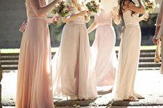 bloved-uk-wedding-blog-hayley-pierre-just-peachy-wedding (26)
