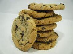 Galletas Cookies con Marihuana, para pasar un rato divertido haciéndolas y después comiéndotelas, merienda perfecta con las galletas Cookies con marihuana.