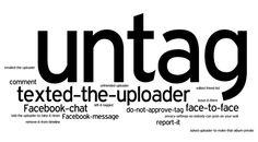 Just Untag It. #16 #cong14