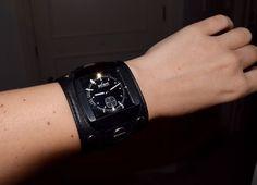 Axcent Rocker watch Smart Watch, Watches, Smartwatch, Wristwatches, Clocks