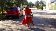 https://palomasantias.wordpress.com/2016/12/06/the-dress-got-me-like/