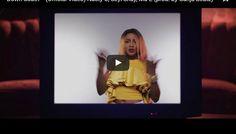 VIDEO: Nasty C- Down South ft. Seyi Shay & Ma-E