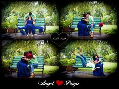 """""""Its beautiful to express love and even more beautiful to feel it."""" - Pre Wedding Photography by BX Studio Top Photographers, Wedding Shoot, Falling In Love, Wedding Photography, Romantic, Feelings, Studio, Beautiful"""