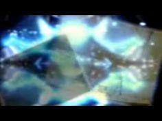 CE-トワークGmbH (ブードゥ想女日本)- Städtischer Winterorkan (Kate Noizu des Werbung ...