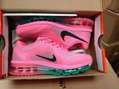 6a86cff886 Nike Free Run Pink White Women's Running Shoes. See more. Fitness trainers,  necessary tide ! #nikes Cute Nike Shoes, Pink Nike Shoes,