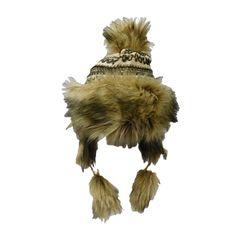 9e24bbf6e1c 248 Best Winter Hats   Accessories images