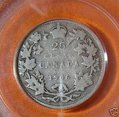 1000 Images About Rare Coins On Pinterest Coins