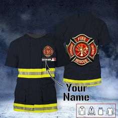 Quilt Sets, Zip Hoodie, Firefighter, High Definition, My Girl, Arms, Just For You, Sweater, Hoodies