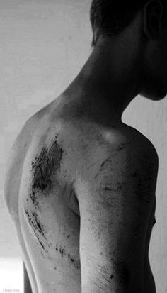 I pull his shirt off over his head slowly avoiding contact with his skin. His shoulder is still gushing blood out down his back. He grits his teeth in pain as I wipe of the blood. Zuko, Story Inspiration, Writing Inspiration, Character Inspiration, Storyboard, Adam Parrish, Jace Lightwood, Connie Springer, Infp