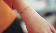 message-on-arm-minimalist-tattoo.jpg (500×300)