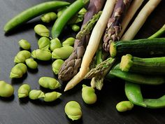 The Food Lab: How To Preserve Fresh Spring and Summer Produce