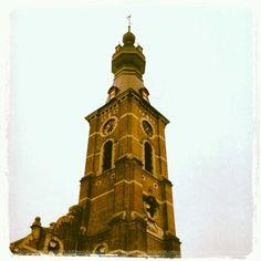 Hansbeke in Oost-Vlaanderen, Oost-Vlaanderen