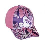 Gorras de Minnie Mouse...: http://www.pequenosgigantes.es/pequenosgigantes/4567484/gorra-morada-de-minnie-mouse.html