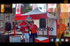 Activación con Casas Javer   #AgenciaBTL #Marketing ☎️ (33) 3826 3381  e.olmos@zinteoria.com & raul.ds@zinteoria.com
