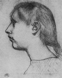 Аристид Майоль - Музей рисунка