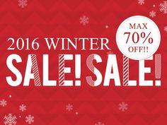 クリアランスセール レディースプチプラファッション通販 ジュリアブティック 【公式】 ファッション | トレンド | コーデ Christmas Banners, Christmas Design, Sale Banner, Web Banner, Ad Design, Graphic Design, Instagram Banner, Social Media Banner, New Year Card