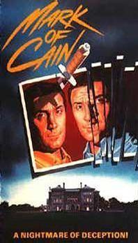 Mark of Cain (1985)
