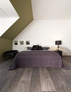 At Donnelly Watson Carpet & Flooring Showroom, we provide top named brands of laminate flooring including Balterio V Groove. Flooring, Carpet Flooring, Apartment Inspiration, Furniture, Bed, Home, Loft Stairs, Wood Floors, Home Decor