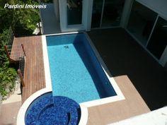 Casa de condomínio à venda em Domingas Dias, Ubatuba - 450m², R$ 2.200.000 - ZAP Imóveis