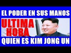 NOTICIAS INTERNACIONALES DE HOY ULTIMA HORA 3 SEPTIEMBRE 2017, NOTICIAS DEL MUNDO DE HOY ULTIMA HORA - YouTube