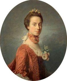 1756 in Denmark
