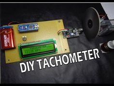 Onwijs 137 Best DIY Electronics Projects images | Diy electronics UJ-06