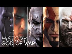 'God Of War' 4 News Update: Sony Santa Monica Bent On Impressing With New Kratos Chronicle? : News : Parent Herald