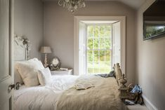 Winterfell Luxury self-catering home in magical Lake District
