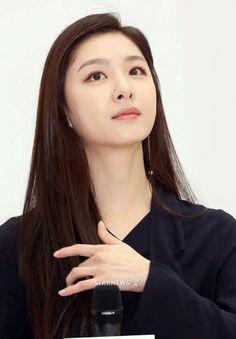 My Beauty, Asian Beauty, Hair Beauty, Over The Rainbow, Seo Ji Hye, Free Web Design, Web Design Quotes, Website Maintenance, Site Analysis