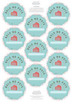 tag adesivo etiqueta bolo no pote www.amandocozinhar (11).pdf