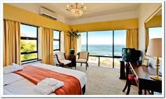 Seaview Room in Cape Town!http://www.pinterest.com/pin/572731277583180586/
