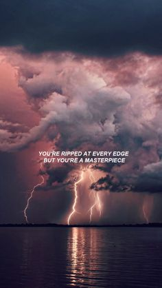 Halsey • Colors
