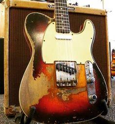 GuitarStoriesUSA.com