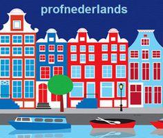 Blog pédagogique pour les professeurs de néerlandais de l'enseignement secondaire inférieur et de l'enseignement primaire ...