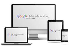 Reklama polega na wyświetlaniu reklam w różnych miejscach na portalu YouTube.