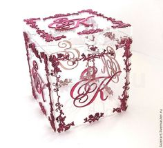 Хотите купить сундук для свадьбы для денег, нужно изготовить свадебный сундук, чемодан, коробку