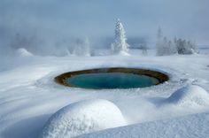 i am the snow summoner — (via Pinterest: Discover and save creative ideas)