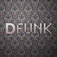 dfunk - Ganadores de Octubre '11