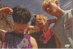 summertime season 2 in bali Kim Jinhwan, Chanwoo Ikon, Hanbin, Bobby, Ikon Kpop, Ikon Debut, Ikon Wallpaper, Funny Boy, Fandom