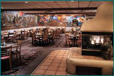 Boca Chica Restaurante Mexicano & Cantina in St. Paul, MN - best dang Mexican food this side of the border