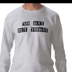 2f167ba9 8 Best Big Bang Theory Merch images   T shirts, Big bang theory, Big ...