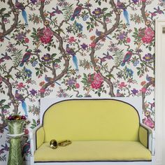 151 Best Patterns Fabrics Wallpaper Images In 2019