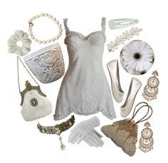 princess created by luxury on ShopLook.io perfect for Aries Style Visit us to shop this look. 2010s Fashion, Girl Fashion, Fashion Outfits, Basic Outfits, Other Outfits, Pretty Outfits, Cool Outfits, Princess Outfits, Alternative Outfits