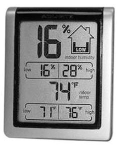 Indoor Humidity Monitor - Accurite Chocolate Brands, Chocolate Shop, Chocolate Peanuts, Homemade Chocolate, Delicious Chocolate, Chocolate Peanut Butter Cups, Chocolate Dipped, Melting Chocolate, Best Fudge Recipe