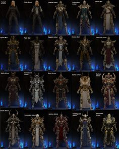 diablo_3__armor_sets__crusader__by_stormyblood-d7ss51e.png (1645×2056)